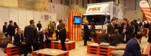 Logistics Palibex
