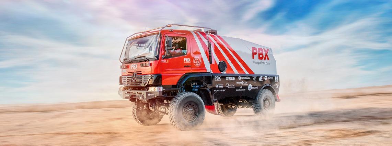 PBX-Premios-Letra-2017