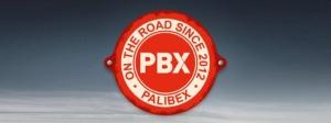 PBX_VAniversario_logo