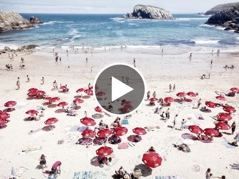 Sun-Music-Friends-PBX-arnia-paleteria-transporte-urgente-mensajeria