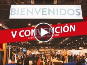 V-convencion-PBX-paleteria-transporte-urgente-mercancias-mas-expres