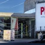 PBX_Palibex_Servicios_Paleteria