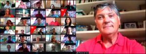Encuentro online Toni Nadal - palibex - 03