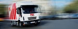 palibex - envio pale europa - servicios internacionales - transporte pales - 01